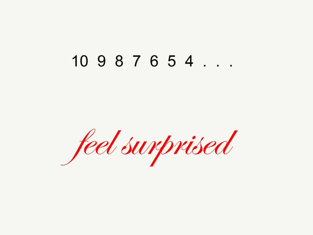 31_feel-surprised